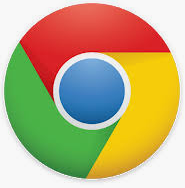 Google Chrome 71.0 Filehippo