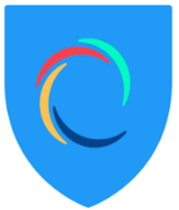 Hotspot Shield 7.10