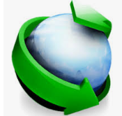 IDM Download Manager 2019