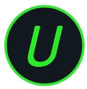 IObit Uninstaller 8.3.0.11