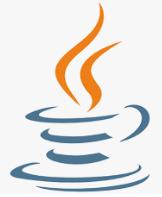 Java Runtime 8.0