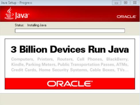 java free download for windows 7 32 bit filehippo
