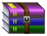 Winrar 5.6.5 Download