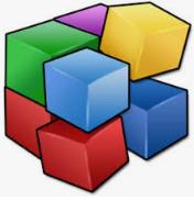Defraggler 2.22 Free Download