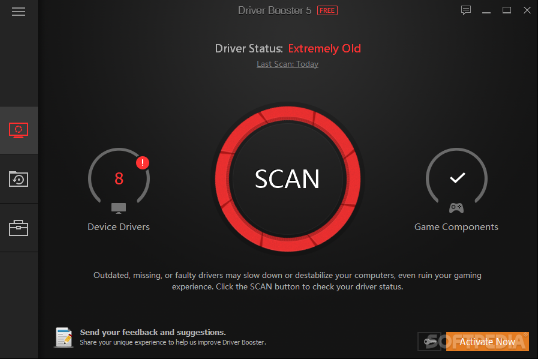 driver pack solutions offline download filehippo