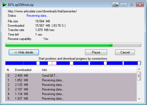 latest version of idm filehippo
