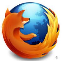 Mozilla Firefox 65.0