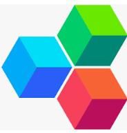 OfficeSuite 2.95