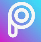 PicsArt 8.0.2.0