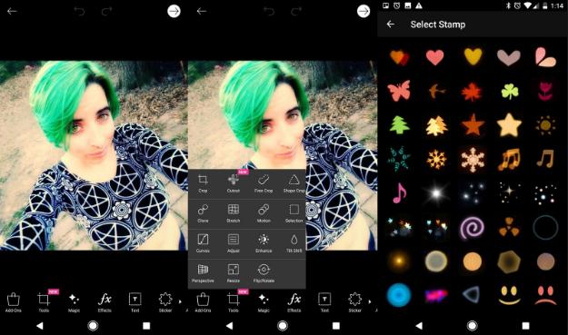 picsart free download for pc windows 7 filehippo