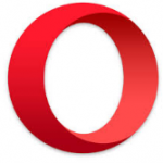 Opera 58.0