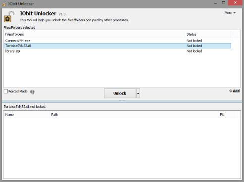 bitcomet free download for windows 7 filehippo