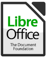 Download LibreOffice