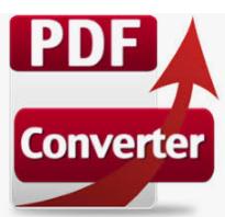 PDF Converter