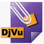 Djvu Reader