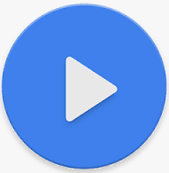 Download MP4 Player