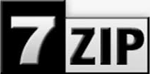 Download 7 Zip