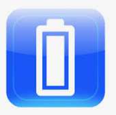 Download BatteryCare