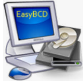 Download EasyBCD