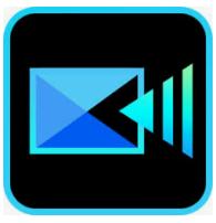 Download Cyberlink PowerDirector