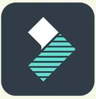 Download Wondershare