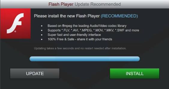 Download Adobe Flash Player