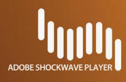 Download Adobe ShockWave Player