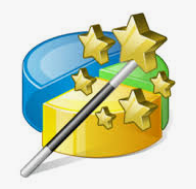 Download minitool partition wizard
