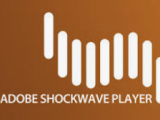 Adobe-ShockWave-Player