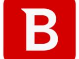 BitDefender_Free_Edition