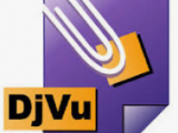 Djvu_Reader