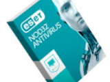 ESET_NOD32_Antivirus