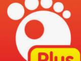 GOM_Player_Plus