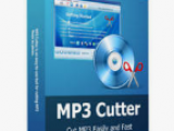 MP3_Cutter_Download