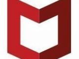 McAfee_AntiVirus_Plus