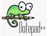 Notepad++_Download