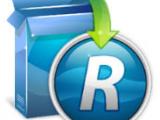 Revo_Uninstaller_Pro