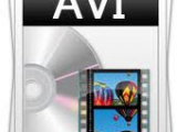 avi_converter
