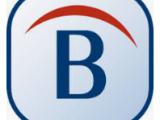 belarc_advisor