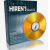 hiren_boot_cd_iso