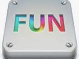 i_FunBox