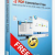 image_to_pdf_converter