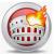 nero_burning_rom