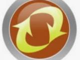 pandora_recovery