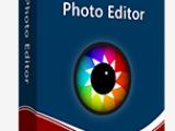 photo_editor